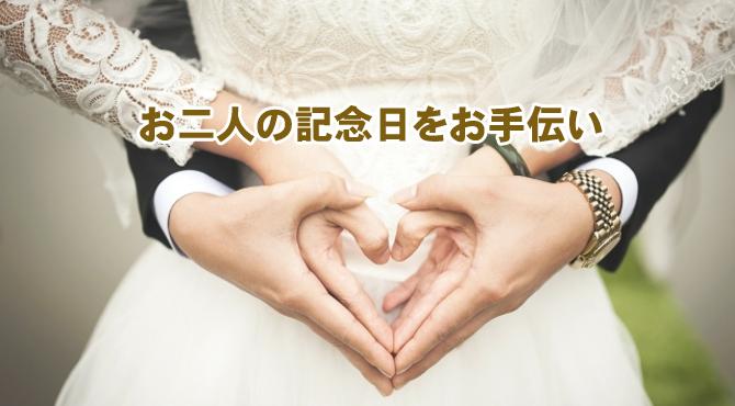司会者紹介トップ画像