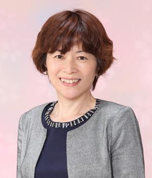 平野 郁子