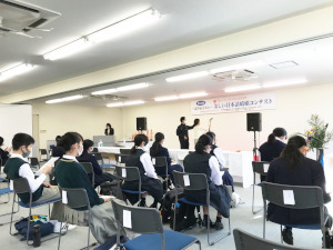 第16回-語り伝えたい-美しい日本語暗唱コンテスト