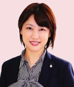 宇田しおり